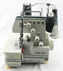 Babylock BL4-428