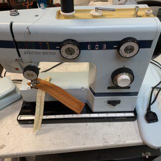 Dressmaker 901